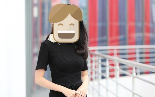 """Gay gắt """"mắng"""" cả showbiz Việt, duy chỉ có 1 người bà Nguyễn Phương Hằng bênh vực """"ra mặt"""""""
