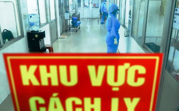 Tối 14/5: Thêm 59 ca mắc COVID-19 ghi nhận trong nước, riêng Bắc Ninh 33 ca