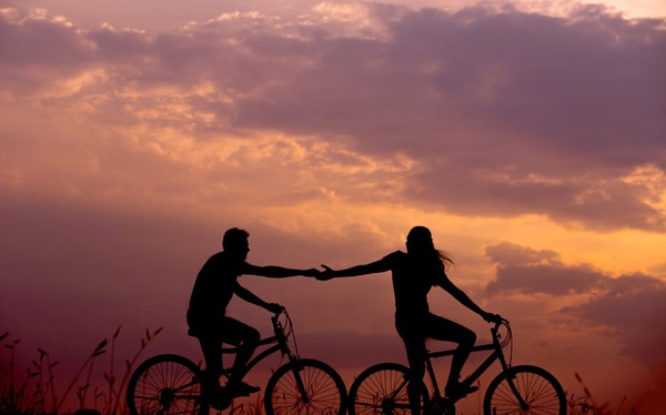Ba đẳng cấp trong hôn nhân: Hôn nhân giống như một con tàu được điêu khắc, hình dạng của nó ra sao, phụ thuộc vào cách bạn tỉ mỉ và kiểm soát nó