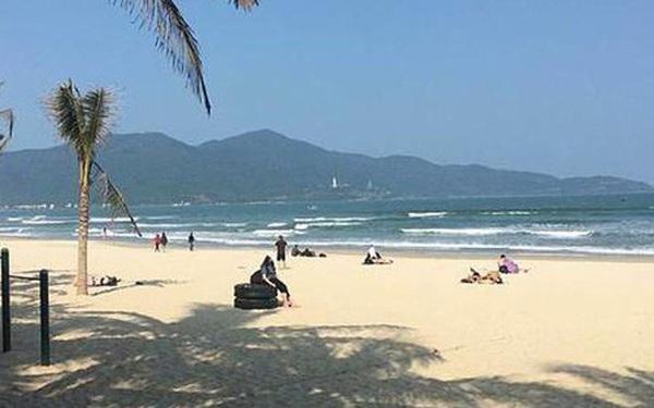 Đà Nẵng: Du khách ồ ạt hủy tour, phòng, khiến doanh nghiệp khốn đốn