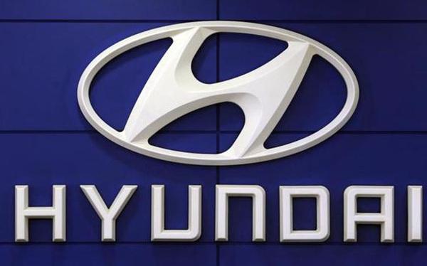 Hyundai đầu tư 7,4 tỷ USD sản xuất xe điện, taxi bay tại Mỹ