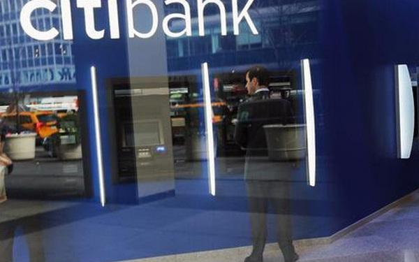 """Từ vụ Citigroup nối gót ANZ: Ngân hàng Tây chưa hẳn đã """"bó tay"""" mảng bán lẻ tại Việt Nam?"""