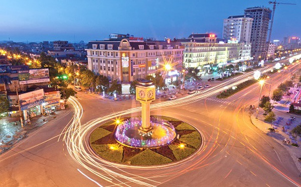 Vì sao đang sốt nóng thị trường bất động sản Bắc Ninh rơi vào cảnh đóng băng chỉ trong vòng 1 tuần ?