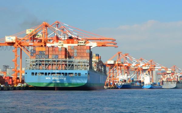 Bloomberg: Trung Quốc đang âm thầm vận động để gia nhập CPTPP