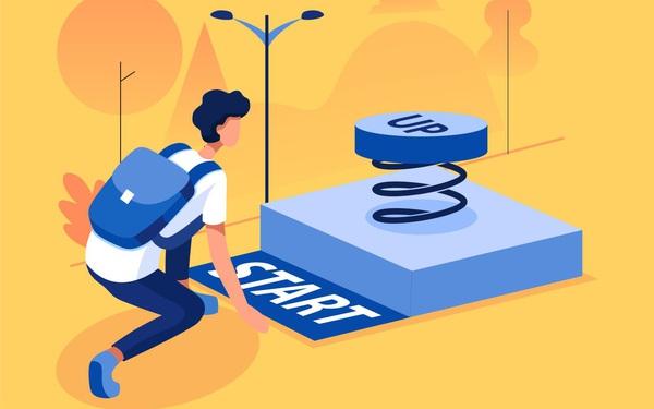 Chat với Startups: Khám phá bí kíp giúp các startups gọi vốn thành công