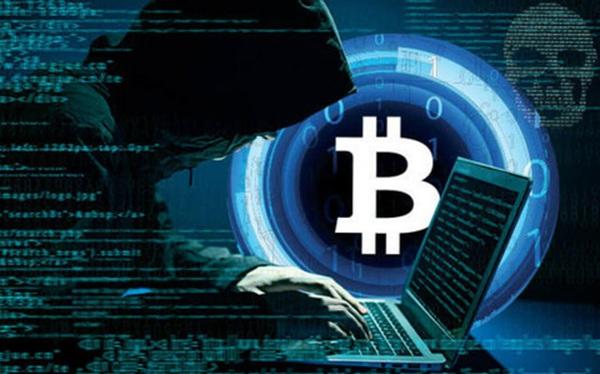 Khiến hơn 1.000 trạm xăng ở Mỹ hết sạch nhiên liệu, nhóm tin tặc kiếm ít nhất 90 triệu USD bằng Bitcoin