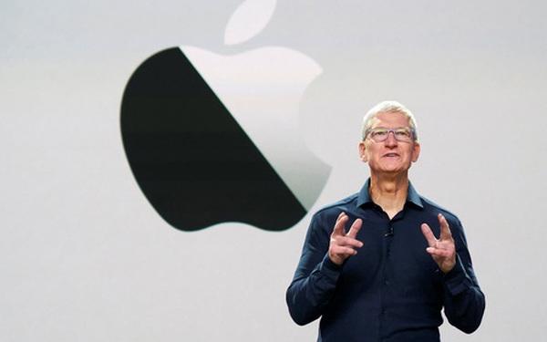 Thâu tóm 100 công ty trong 6 năm, Apple đã thực hiện các vụ M&A im hơi lặng tiếng như thế nào?