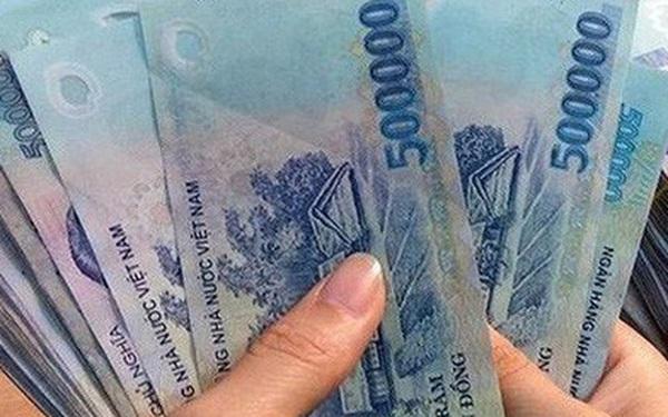 Có 200 triệu đầu tư chứng khoán thế nào để hơn gửi ngân hàng?