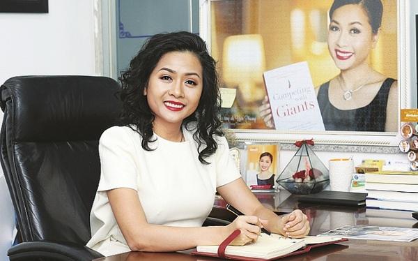 """Cổ phiếu Yeah1 liên tục """"dò đáy"""", ái nữ nhà Tân Hiệp Phát muốn bán bán bớt 4 triệu cổ phiếu"""