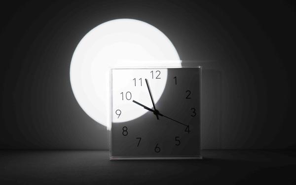 Bạn đã từng nghĩ sẽ hoàn thành mọi việc của 1 ngày chỉ trong 4 giờ? Thử áp dụng và kiểm tra kết quả nhé!