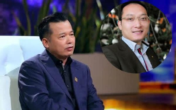 """Chân dung founder không thích mặc cả, khiến Shark Việt """"loay hoay mất luôn 1% cổ phần"""": Từng là Chủ tịch Hội doanh nghiệp VN tại Nhật Bản, sở hữu công ty y tế kín tiếng nhưng """"có số má"""""""