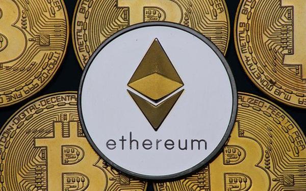 Xây dựng nên một hệ sinh thái, ETH được trùm tài chính Phố Wall dự báo sẽ hạ bệ Bitcoin trong tương lai