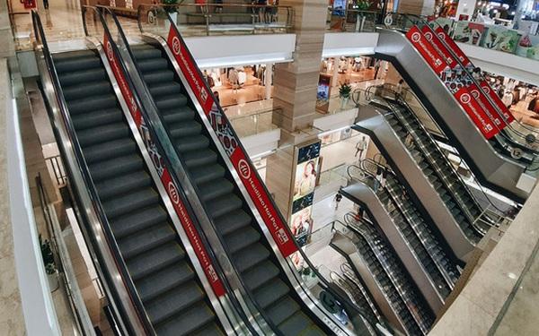 TP.HCM ra công văn KHẨN: Tổ chức giãn cách tại các chợ TTTM, siêu thị, chợ truyền thống, chợ đêm, chợ đầu mối