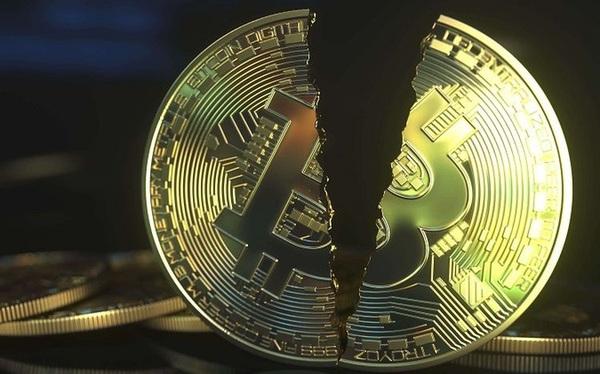 Game thủ: Những người cầu mong cho Bitcoin mất giá