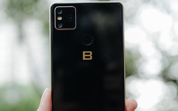 Phó chủ tịch BKAV nói về camera tele trên smartphone: 'Marketing, móc túi khách hàng và khè nhau'