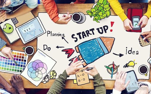 451 triệu USD đổ vào startup Việt năm Covid, quỹ nội đóng vai trò trung tâm