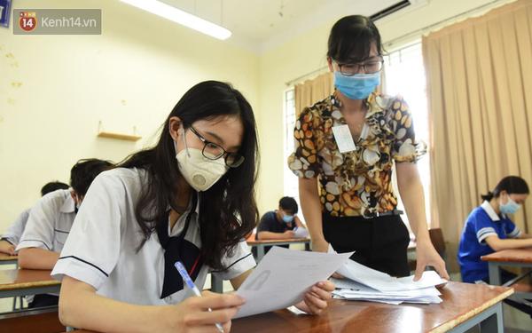 Cập nhật: Danh sách 48 trường đại học cho sinh viên nghỉ học từ 1-2 tuần
