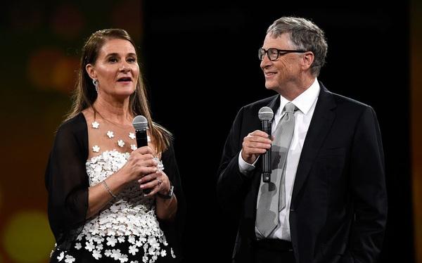 Số phận của quỹ từ thiện 50 tỷ USD sẽ ra sao khi vợ chồng Bill Gates ly hôn?