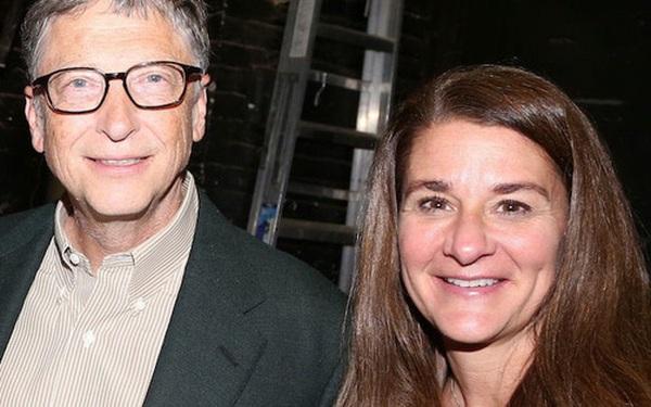 Không có hợp đồng tiền hôn nhân, Bill Gates sẽ mất một nửa trong số tài sản hơn 120 tỷ USD sau khi ly hôn?