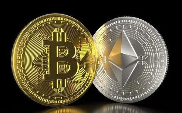 Nên đầu tư vào Bitcoin hay Ethereum?