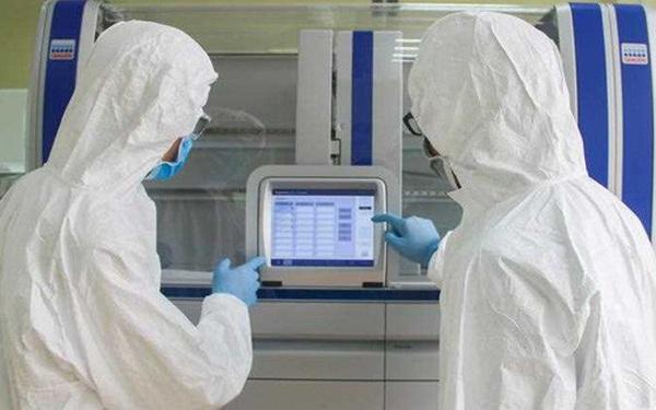 Nóng: Quảng Ninh phát hiện 1 ca dương tính với Covid-19 ở Hạ Long liên quan đến Bệnh viện K