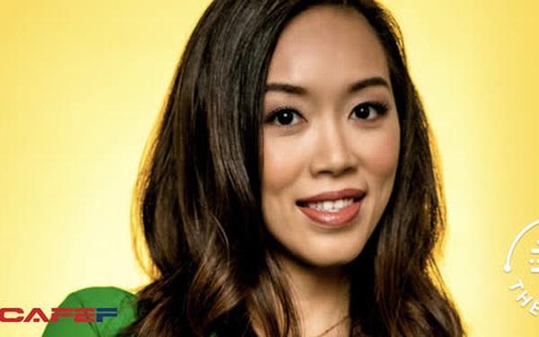 Maggie Vo: Hành trình khó tin của nữ ca sĩ tuổi teen Việt Nam trở thành lãnh đạo quỹ đầu tư hàng trăm triệu USD ở Mỹ