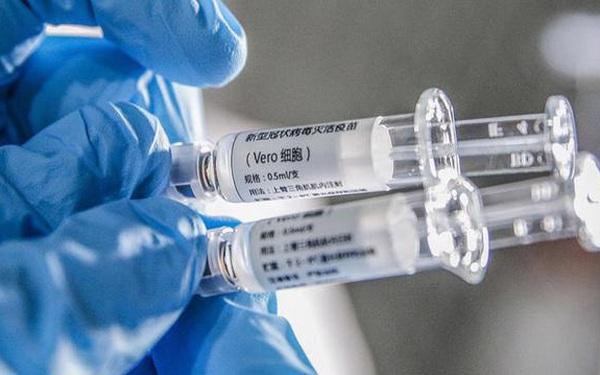 Quốc gia nào đầu tư nhiều nhất để phát triển vaccine Covid-19?