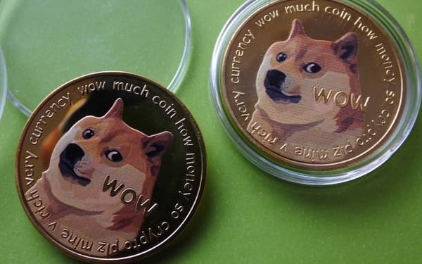CNBC: 3 điều phải biết để không mất tiền khi chơi Dogecoin