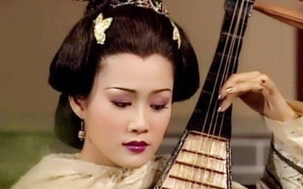 """Đệ nhất mỹ nhân trong Kim Dung khiến Ngô Tam Quế """"phản bội"""" người Hán là ai?"""