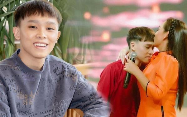 """Hồ Văn Cường làm rõ 3 chi tiết gây sốc: Lý do nói Phi Nhung """"đội lốt người"""", tin đồn bị bán thận và clip em gái hé lộ về cát-xê"""