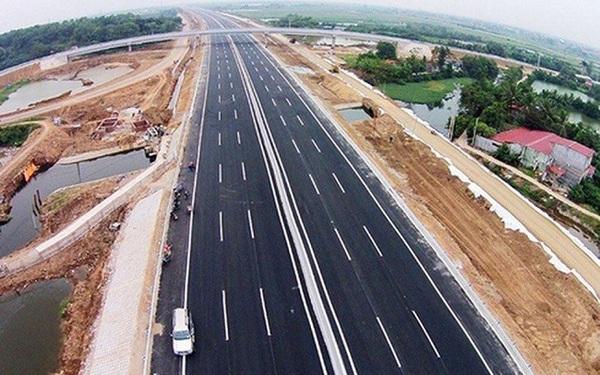Bất động sản Bình Phước lên ngôi theo loạt dự án hạ tầng tỷ USD