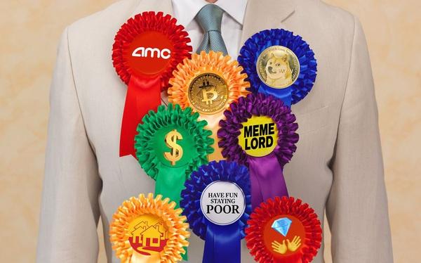 FOMO - Hội chứng lý giải nguyên nhân người người, nhà nhà lao vào chơi chứng khoán, tiền số: Nỗi sợ người khác giàu nhanh hơn mình, sợ bỏ lỡ cơ hội