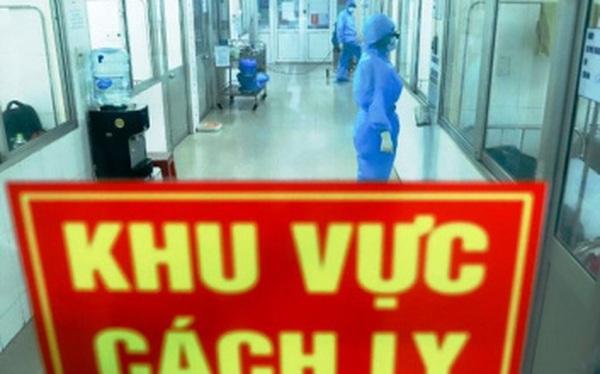 Trưa 11/6, thêm 81 ca mắc COVID-19 mới, số bệnh nhân tại Việt Nam đã vượt 9.900