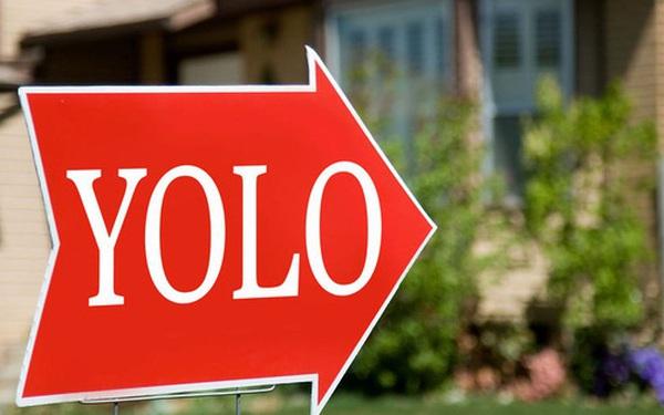 Giá nhà tại Mỹ tăng như vũ bão, tại sao các chuyên gia khẳng định bong bóng bất động sản không xảy ra?