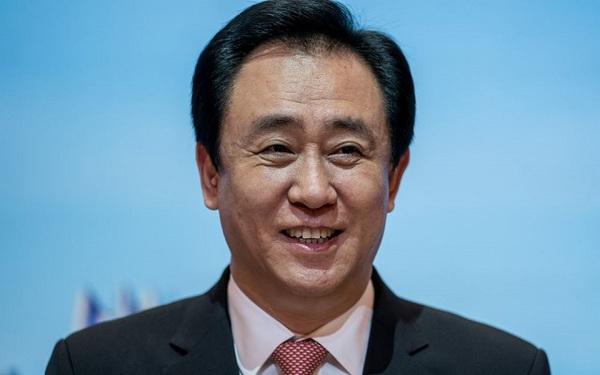 Giới đầu tư quay lưng, tỷ phú giàu thứ 10 Trung Quốc mất hơn nửa tài sản