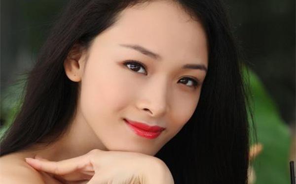 Trương Hồ Phương Nga: 'Tôi thấu hiểu và biết trân trọng cuộc sống hơn'