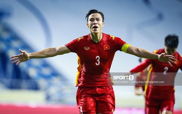 Tất tần tật về vòng loại thứ 3 World Cup 2022 - ngưỡng cửa lịch sử tuyển Việt Nam sắp chạm tới