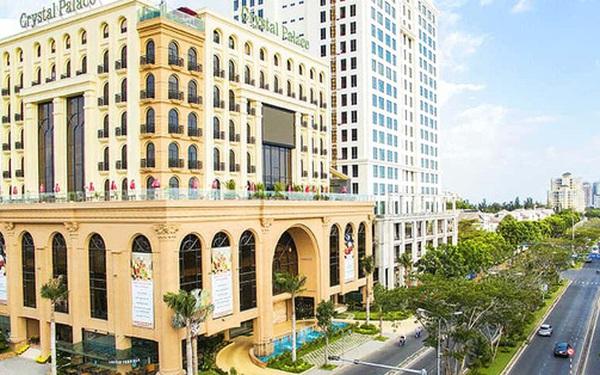 Ngân hàng phát mãi nhà hàng, khách sạn, giảm giá mạnh vẫn chưa thanh lý được
