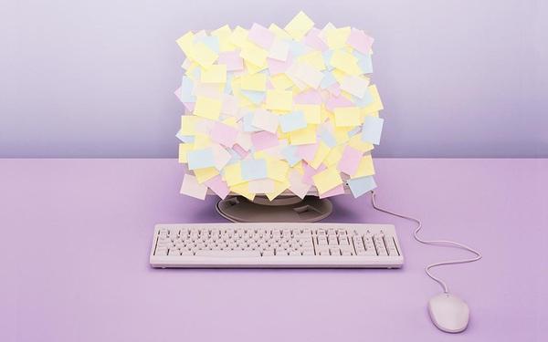 Làm thế nào để hoàn thành tất cả các nhiệm vụ cần làm khi phải tham gia quá nhiều cuộc họp?