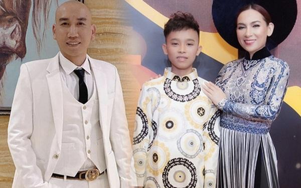 Một bầu show hé lộ: Phi Nhung biết giá cát-xê của mình, từ khi có Hồ Văn Cường còn tăng giá từ 60 triệu lên 90 triệu?