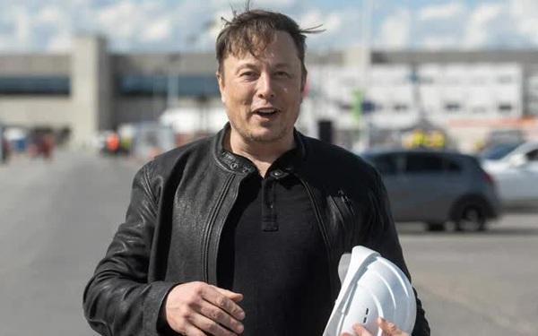 Elon Musk rao bán căn nhà cuối cùng, quyết sống đời ở thuê
