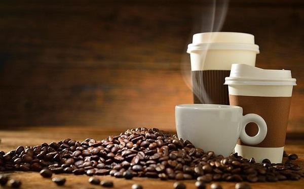 Hãy tận hưởng khi còn có thể, cốc cà phê bạn mua có thể sắp tăng giá nhiều lần vì siêu lạm phát