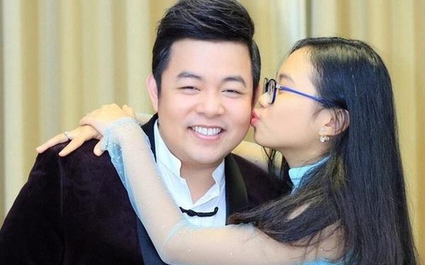 Giữa lùm xùm của Phi Nhung, Quang Lê bất ngờ khẳng định tiền cát xê của Phương Mỹ Chi được chia sòng phẳng, gia đình quản lý 100%