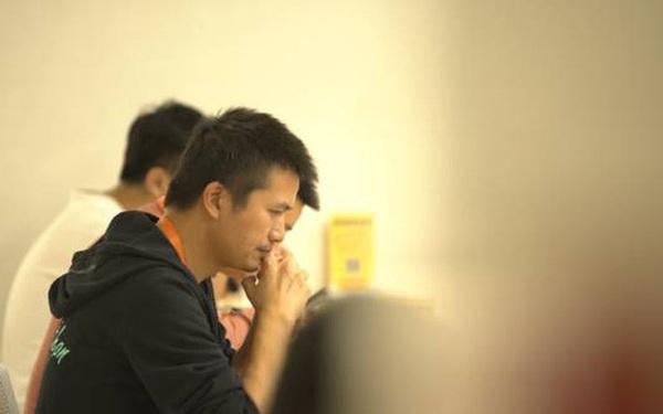 Chân dung lập trình viên giỏi nhất Trung Quốc: 'Cậu IT' sở hữu số tài sản hơn 400 triệu USD chỉ nhờ viết code