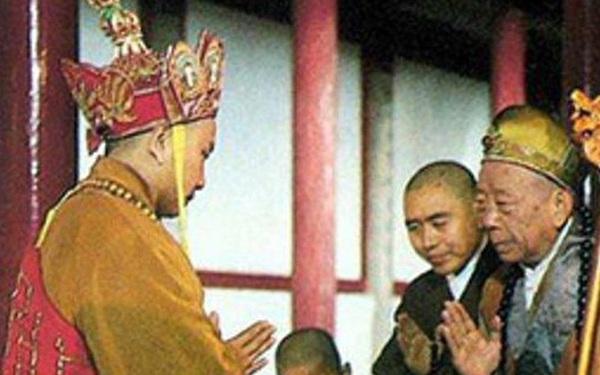 """Tây Du Ký: Người phàm """"to gan lớn mật"""" nhất, từng ra tay hành thích Đường Tăng là ai?"""