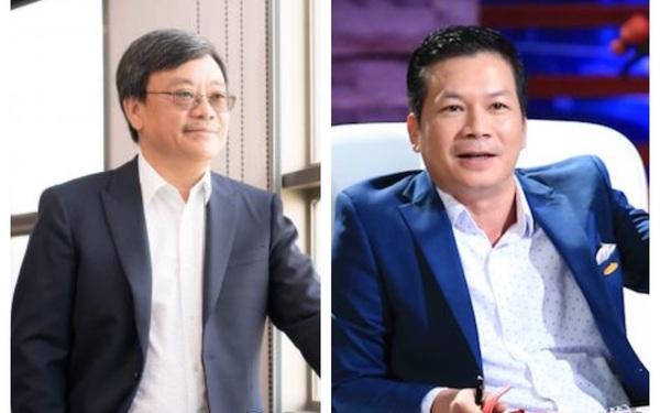Shark Hưng khuyên khởi nghiệp 'cứ làm đi', tỷ phú Nguyễn Đăng Quang kịch liệt phản đối tư duy này, người trẻ biết nghe ai bây giờ?