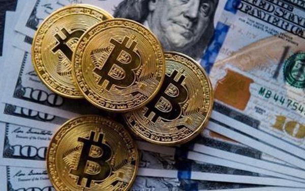 Ngân hàng Thế giới từ chối giúp El Salvador thực thi đạo luật Bitcoin