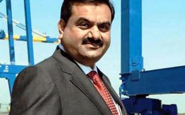 Trùm tài phiệt Ấn Độ xác lập kỷ lục buồn, mất 9 tỷ USD chỉ trong 3 ngày