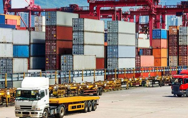 Nghịch lý: Giá container tăng gấp 5, gấp 10 làm nhiều ngành rơi vào khốn đốn, nhưng chỉ hãng tàu ngoại hưởng lợi, doanh nghiệp logistics Việt vẫn lao đao