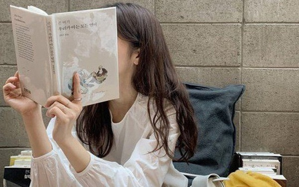 Nữ sinh Ngoại thương học song bằng, 7.0 IELTS, thạo 4 ngoại ngữ vẫn sợ thất nghiệp?